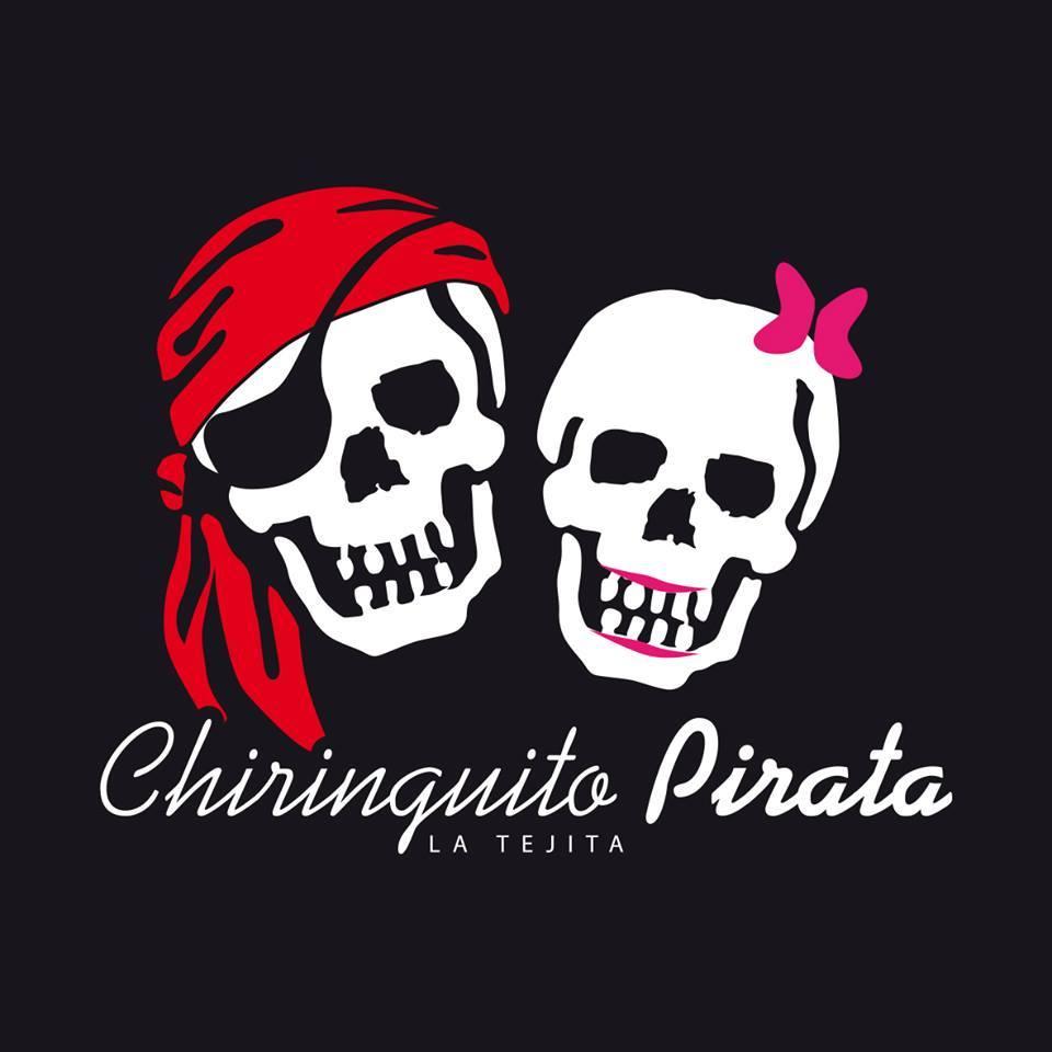 Chiringuito Pirata