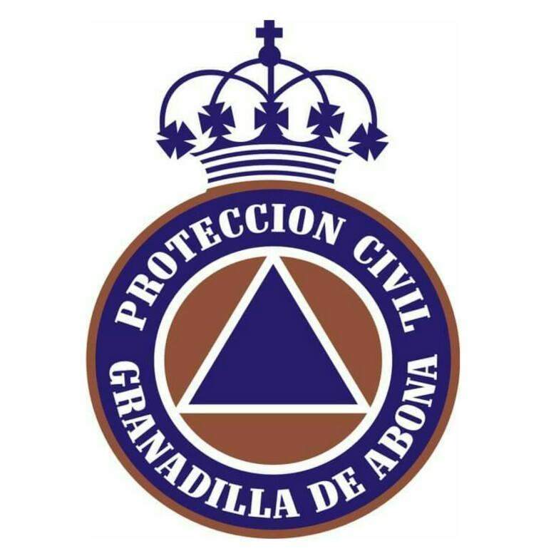 Protección Civil El Médano-Granadilla