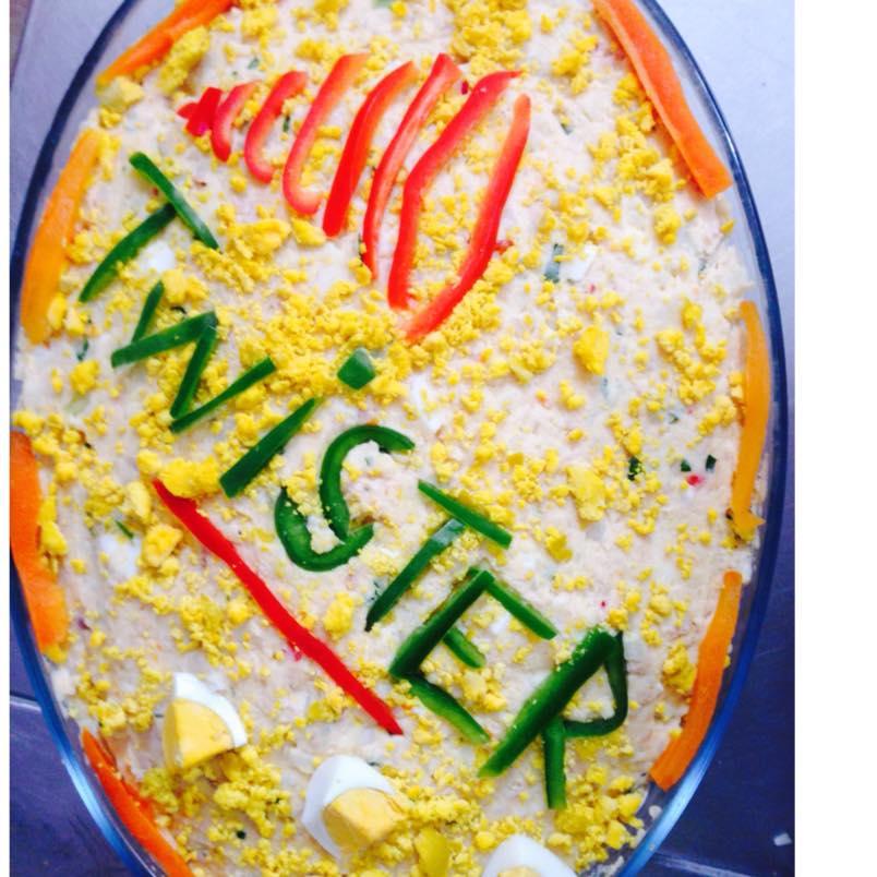 Bar Twister