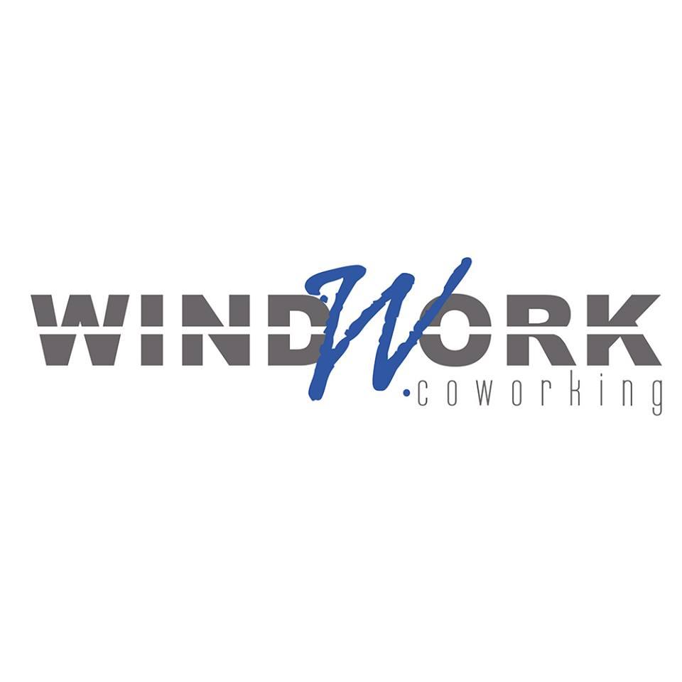Windwork – Coworking