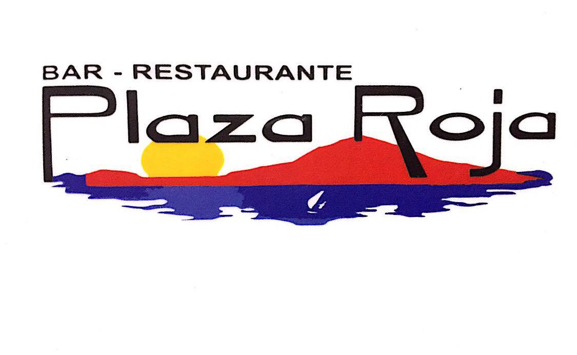 Restaurante Plaza Roja