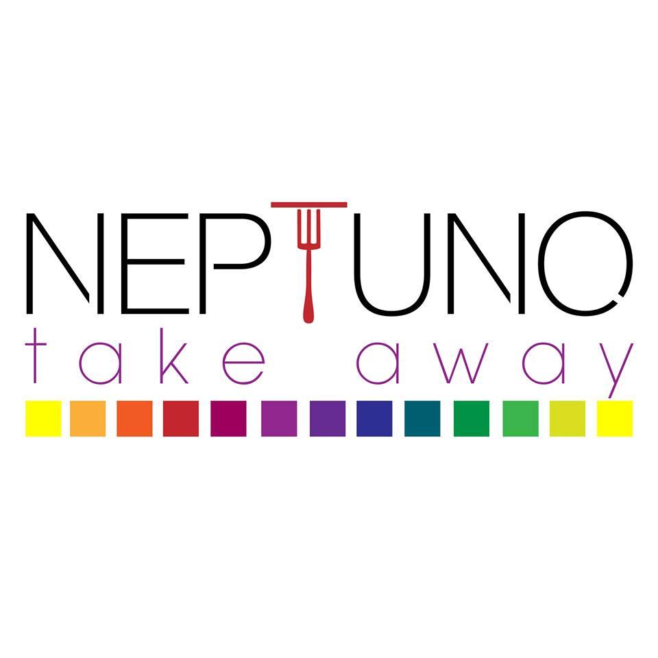 Neptuno Take Away