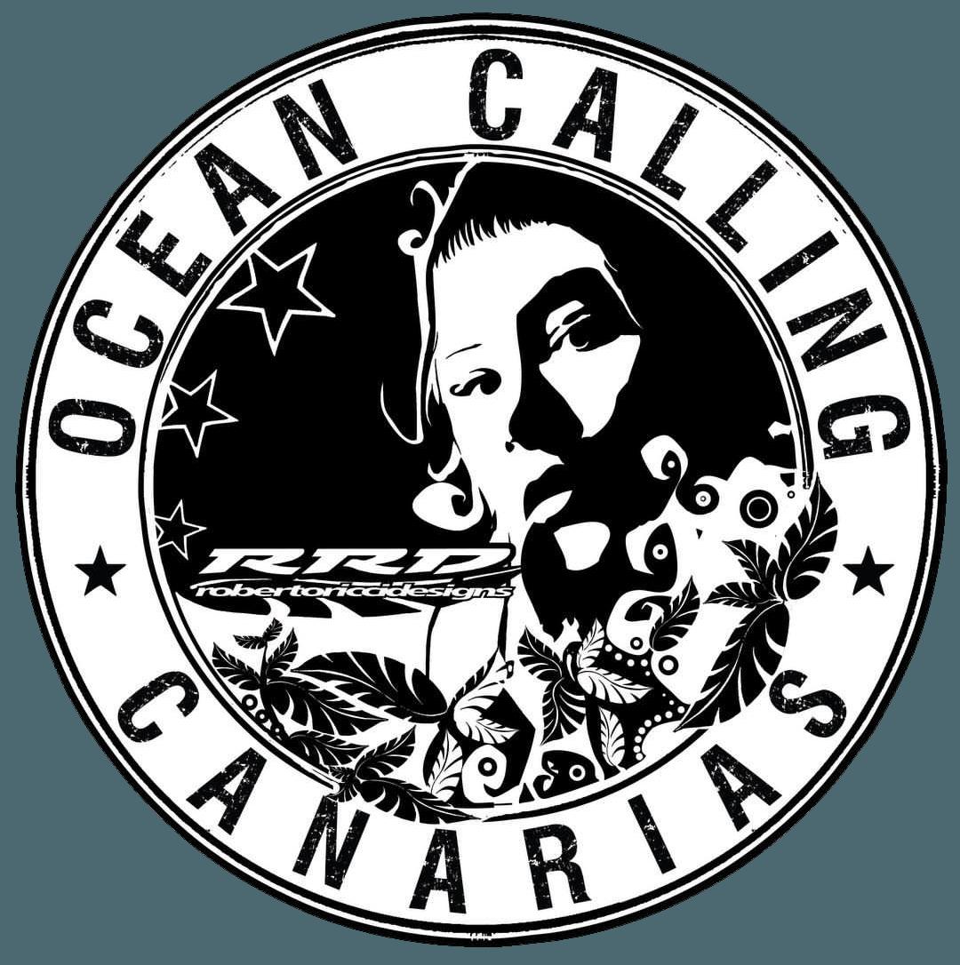 Ocean Calling Canarias
