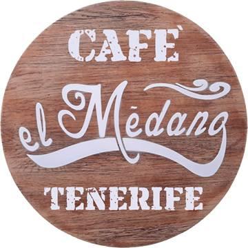 Café El Médano