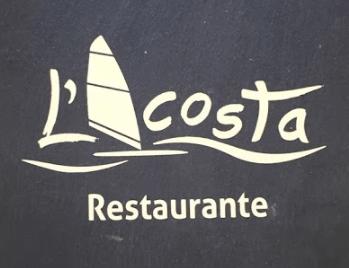 Gastro-Bar L'Acosta
