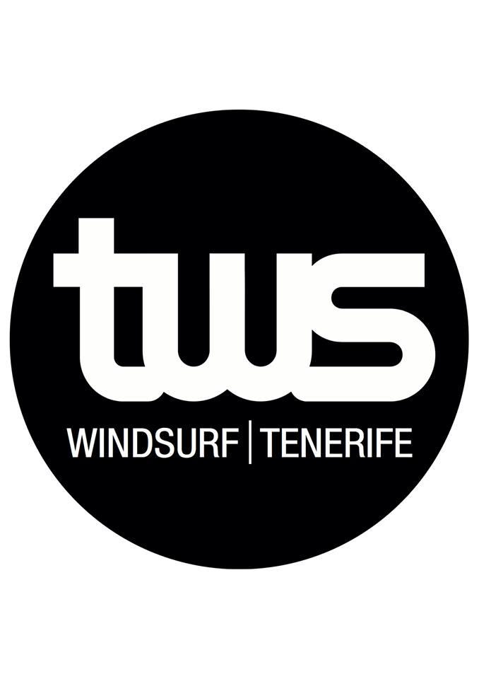 Tenerife Windsurf Solution