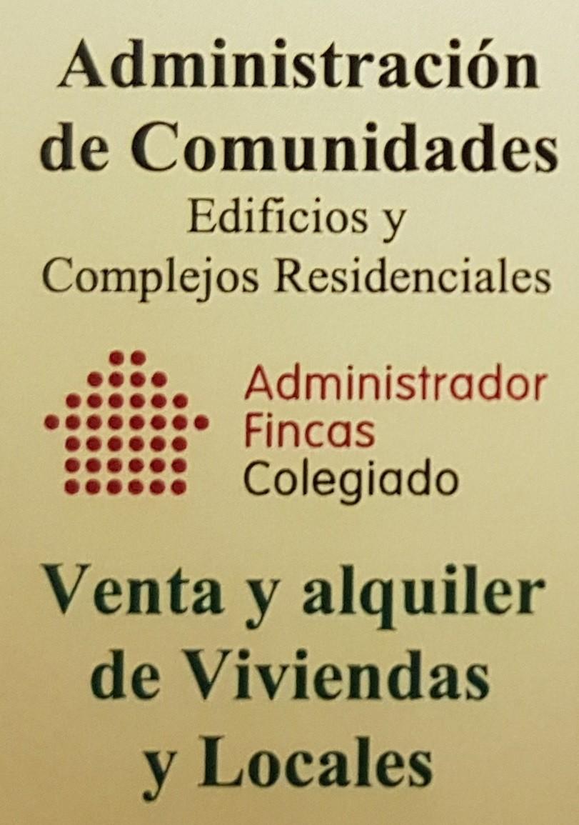 Gestión Inmobiliaria Tagoro, S.L.