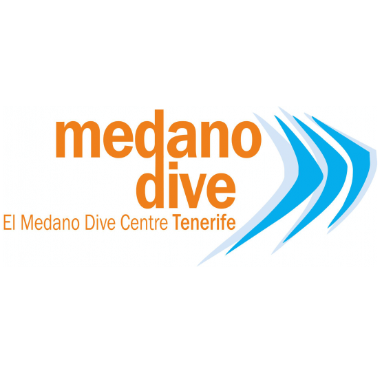 Medano Dive
