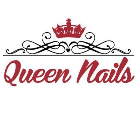 Queen Nails. Centro de Uñas