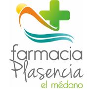 Farmacia Plasencia