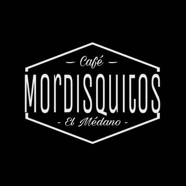 Café Mordisquitos
