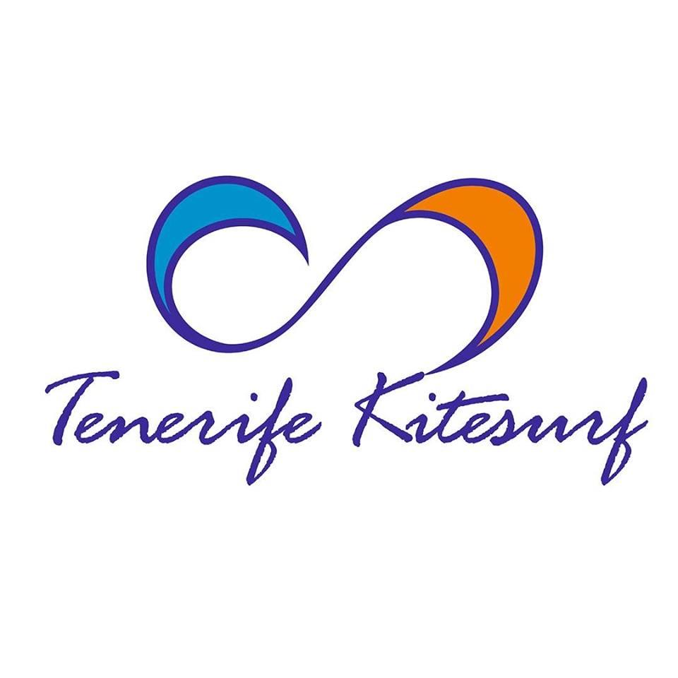 Tenerife Alquiler KiteSurf