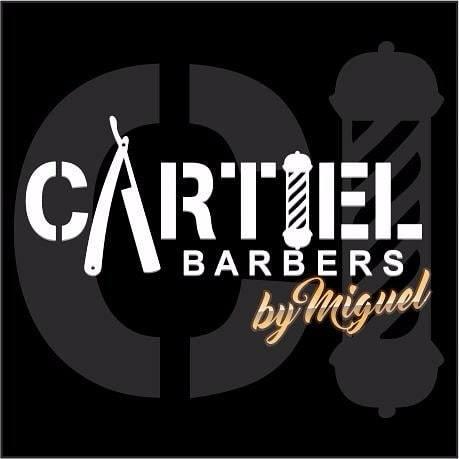 Cartiel Barber