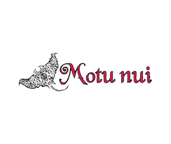 Motu Nui Cafetería, Pastelería y Pizzería