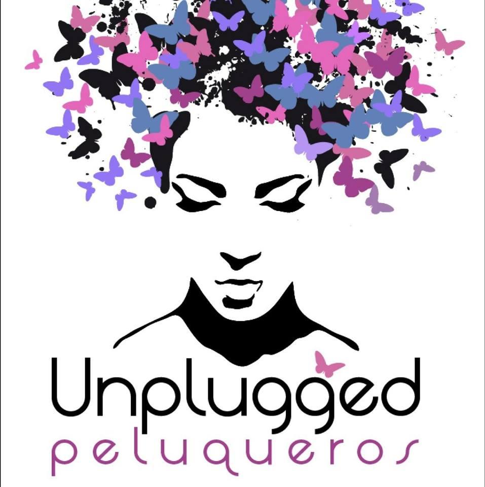 Unplugged peluqueros