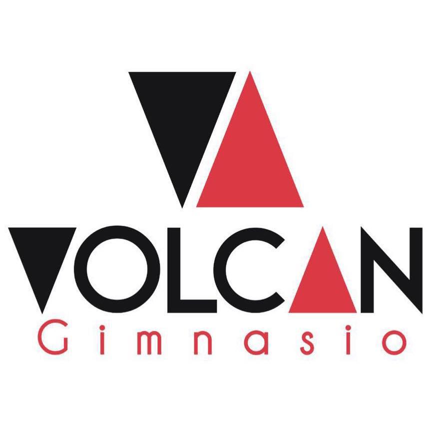 Gimnasio Volcan