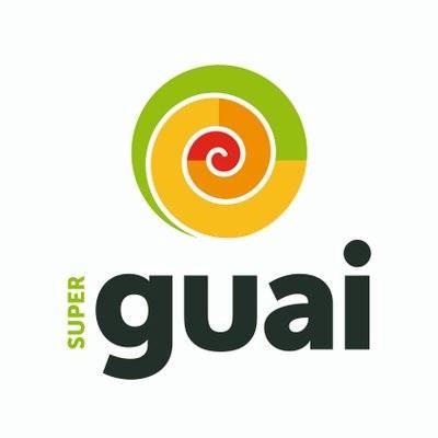 Supermercado Guai