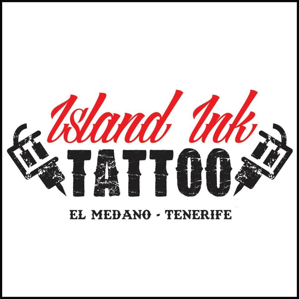 Island Ink Tattoo