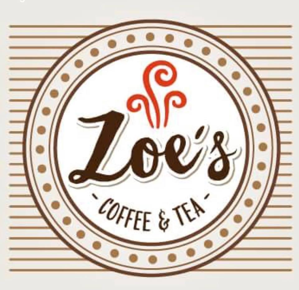 Zoe's Coffee & Tea