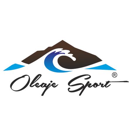 Oleaje Sport