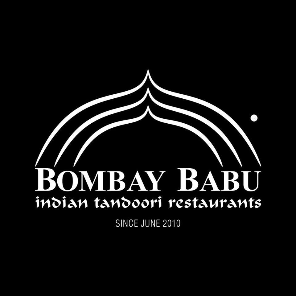 Bombay Babo La Tejita