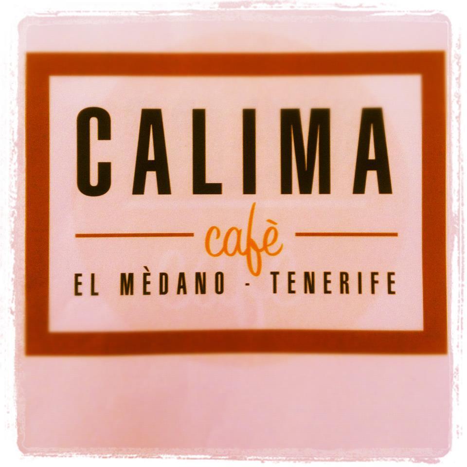 Calima Cafe