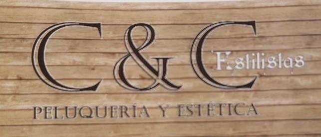 C & C Estilistas
