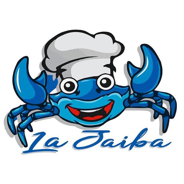 La Jaiba Restaurante