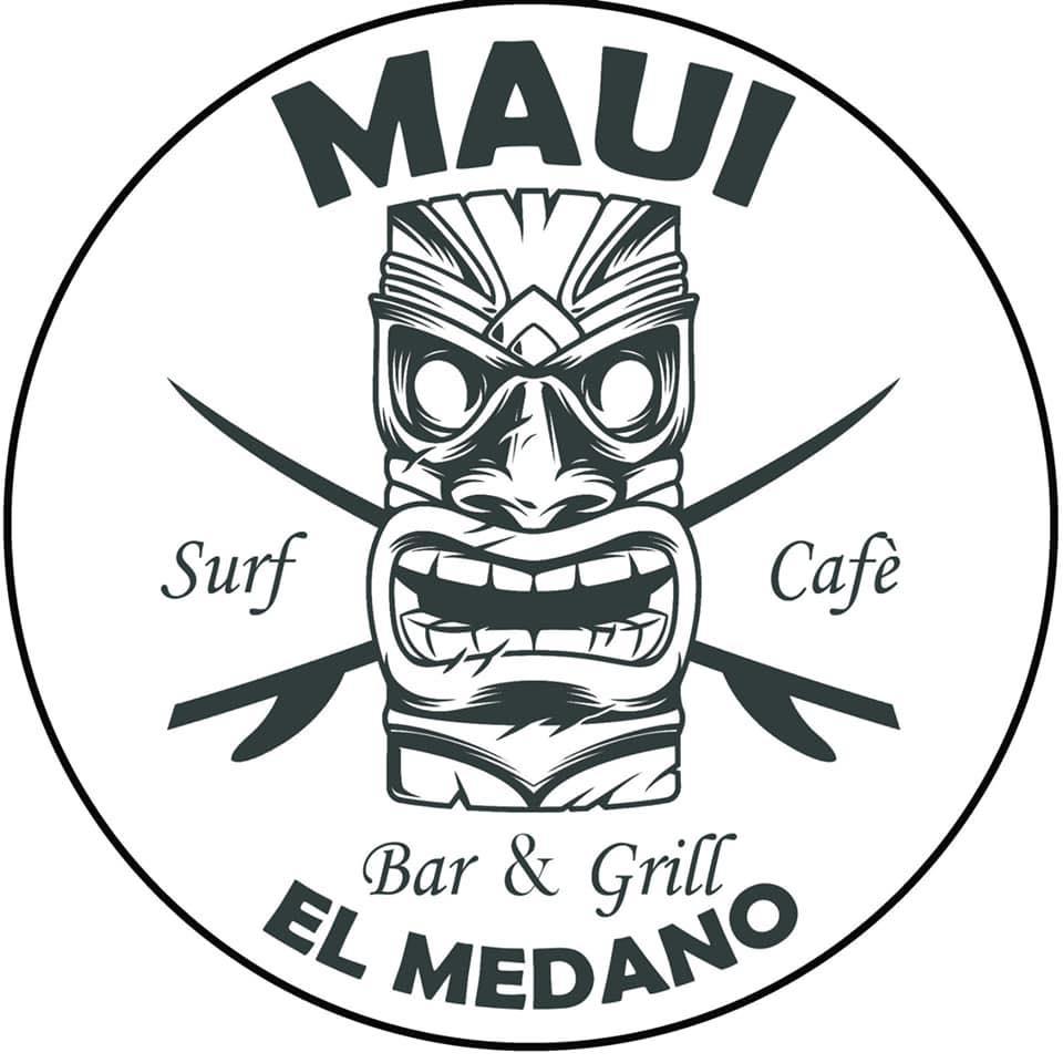 Maui Surf Café