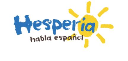 Hesperia Language School
