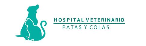 Hospital Veterinario Patas y Colas