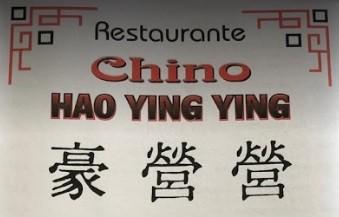 Restaurante Chino Hao Ying Ying