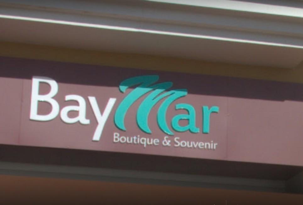 Bay Mar