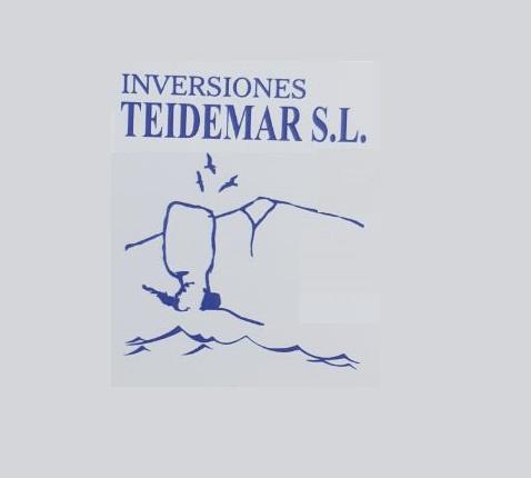 Inversiones TeideMar