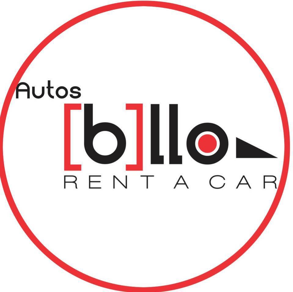 Autos Bello Rent a Car
