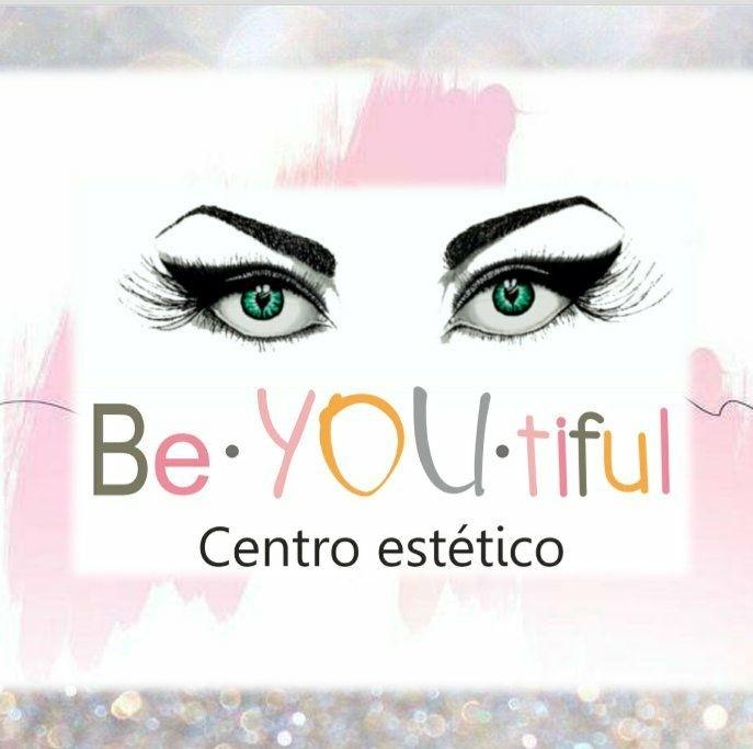 Be You Tiful Centro de Estética
