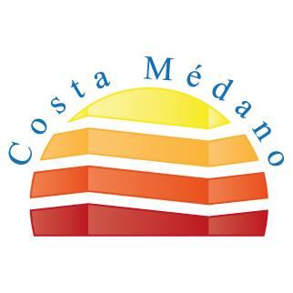 Costa Médano Inmobiliaria