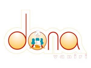 Dona Vaniri