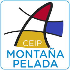 C.E.I.P. Montaña Pelada