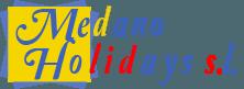 Médano Holidays