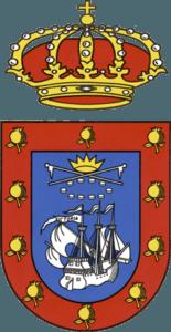 Oficina de Información Turística de El Médano