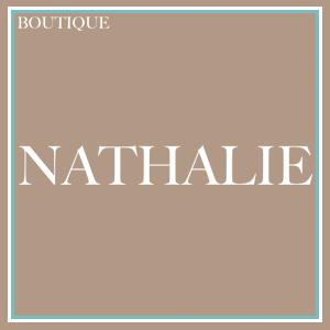 Boutique Nathalie