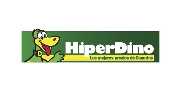 SuperDino El Médano