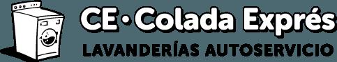 CE Colada Express