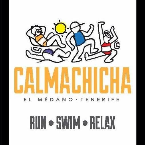 Más Aire El Médano Calmachicha