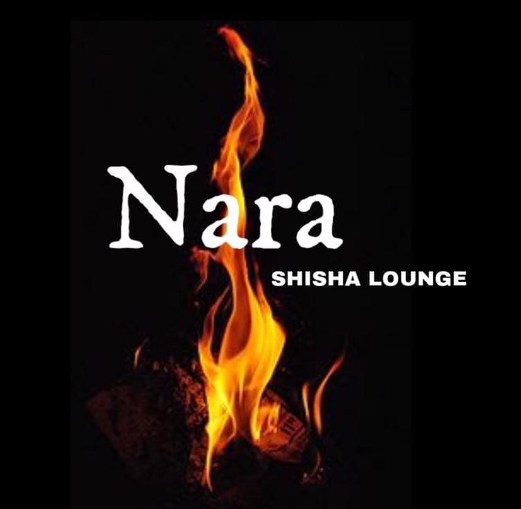 Nara Shisha Lounge