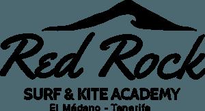 Red Rock Surf Academy Tenerife