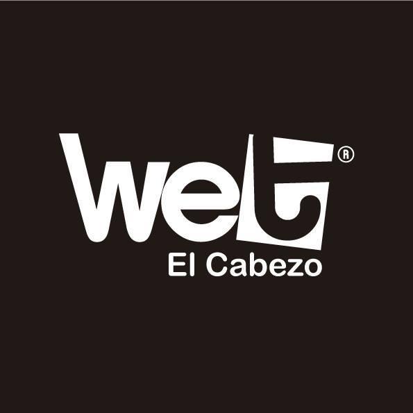 Wet El Cabezo
