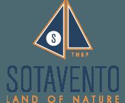 Sotavento Salt & Sea Apartments
