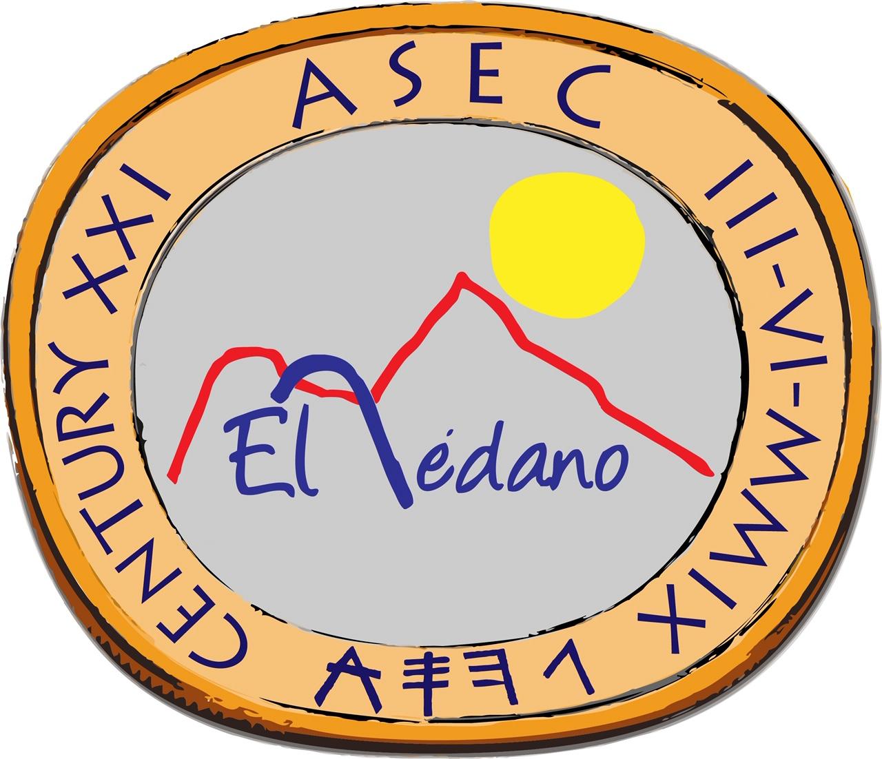 ASEC Asociación de Empresas y Comerciantes El Médano